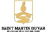 stmartinduvar_logo
